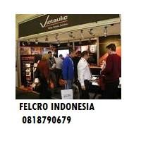 Victaulic|Felcro Indonesia|021-2906-2179|sales@felcro.co.id