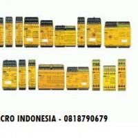 Pilz|Felcro Indonesia|021-2906-2179|sales@felcro.co.id