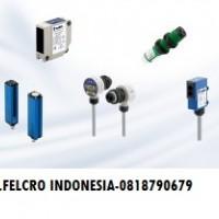 Selet|Felcro Indonesia|021-2906-2179|sales@felcro.co.id
