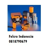 Distributor Pepperl Fuchs Sensor|Felcro Indonesia|021-2906-2179|sales@felcro.co.id