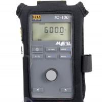 Martel TC-100 Precision Thermocouple Calibrator