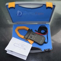 Mastech MS-3300 Dig. Clamp Transducer