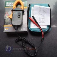 Mastech MS-3302 AC Clamp Transducer