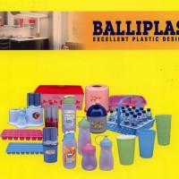 house product / peralatan rumah tangga