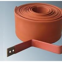 Selonsong Ciut Panas/ Heat-shrink tube