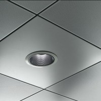 Metal Ceiling/Plafon