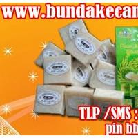 SABUN BERAS THAILAND ORIGINAL CALL 081318031115
