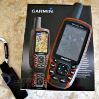 Jual Garmin GPSMap 62s