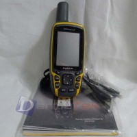 Jual Garmin GPSMap 62