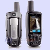 Jual Garmin GPSMap 62sc