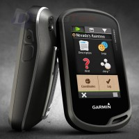 Jual Garmin Oregon 650
