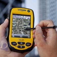 Jual GPS Trimble Juno 3D