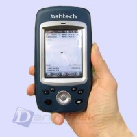 Jual Astech Mobile Mapper 10