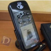 Jual Garmin GPSMap 72H