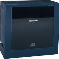 JUAL PABX PANASONIC KX-TDE200