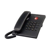 Single Line Telephone PANASONIC KX-TS505