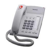 Single Line Telephone PANASONIC KX-TS820