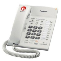 Single Line Telephone PANASONIC KX-TS840