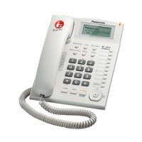 Single Line Telephone Panasonic KX-TS880NDB