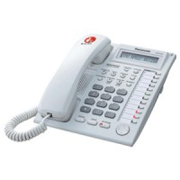 KEY TELEPHONE PANASONIC KX-T7730X