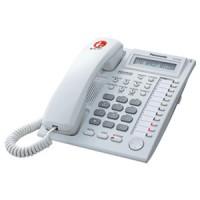 KEY TELEPHONE PANASONIC KX-T7730X