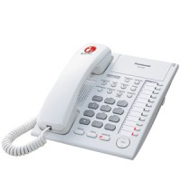KEY TELEPHONE PANASONIC KX-T7750X