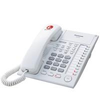 KEY TELEPHONE PANASONIC KX-T7750X