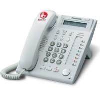 Telephone PANASONIC KX-DT321X
