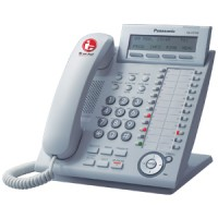 Telephone PANASONIC KX-DT333X