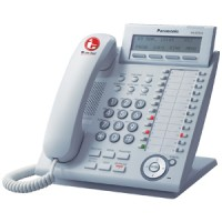 Telephone PANASONIC KX-DT343X