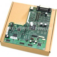 Main Board Olivetti PR2Plus (Baru)