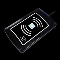 Smart Card Reader Writer  ACR1281U-C8