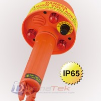 Jual SEW 278HP Non-Contact High Voltage Detector