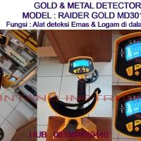 081362449440 Jual  GOLD DETECTOR Type  BI MD3010 II ALAT DETEKSI EMAS