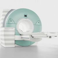 Bekas MRI 1.5T - Siemens Avanto, can include warranty and spareparts