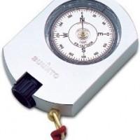 Toko Agus Jual  kompas suunto kb 14garansi1 thn