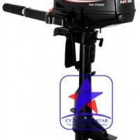 Parsun Outboard T3.6
