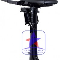 Parsun Outboard T5.8