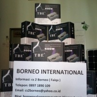 Distributor Solar Cell - Gudang Inverter - Hub.085795137299