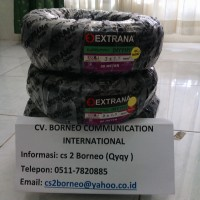penjual kabel listrik murah di indonesia, pabrik kabel NYYHY murah, distributor kabel instalasi NYYH