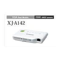 Projector Casio XJ A142 Informasi harga hubungi kami di Telp.0811-5169487 / Hp.0857-9513-7299