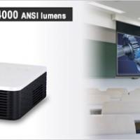 Projector Casio XJ H1700 Informasi harga hubungi kami di Telp.0811-5169487 / Hp.0857-9513-7299