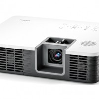 Projector Casio XJ H1750 Informasi harga hubungi kami di Telp.0811-5169487 / Hp.0857-9513-7299