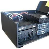 Motorola CDR500,Repeater VHF/UHF