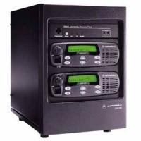 Motorola CDR700,Repeater HT Motorola