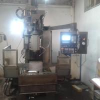 rekondisi mesin cnc