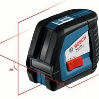 Bosch Line laser GLL 2-50 Professional