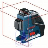 Bosch Line laser GLL 2-80 P Professional