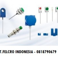 Selet Sensor|Felcro Indonesia |0818790679|sales@felcro.co.id