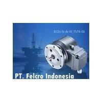 SCHMERSAL|Felcro Indonesia |0818790679|sales@felcro.co.id